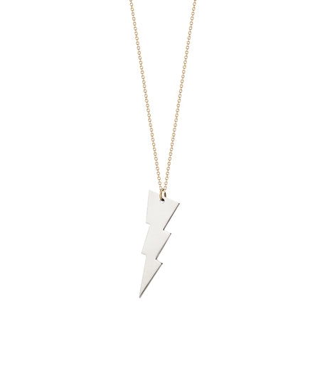 Dagger Elle Necklace