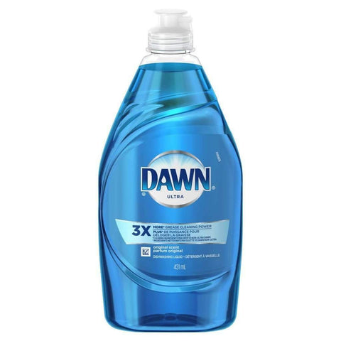 Dawn - Ultra Dishwashing Liquid Original