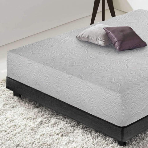 Thermo Gel - Mattress