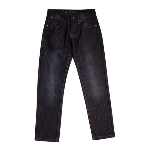 Boys 8-18 Denim Jeans