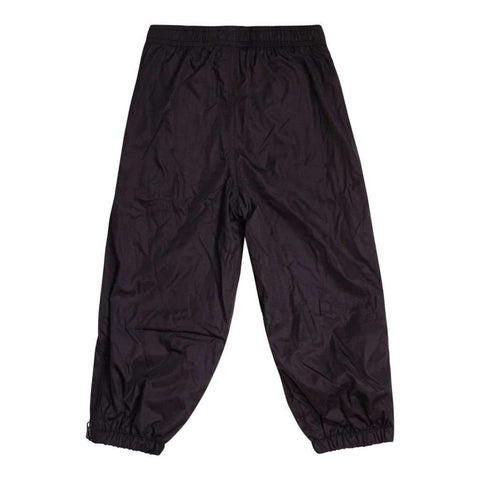 Girls 6/12 12/18 Splash Pant W/Side Pockets Jersey Lined