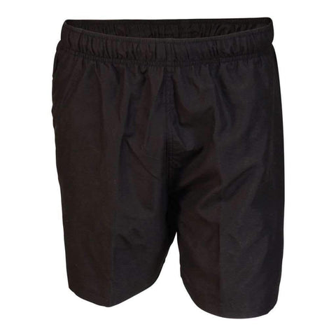 Mens Shorts Swim With Inside Mesh