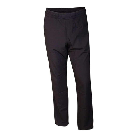 Mens Pants With Side Pockets
