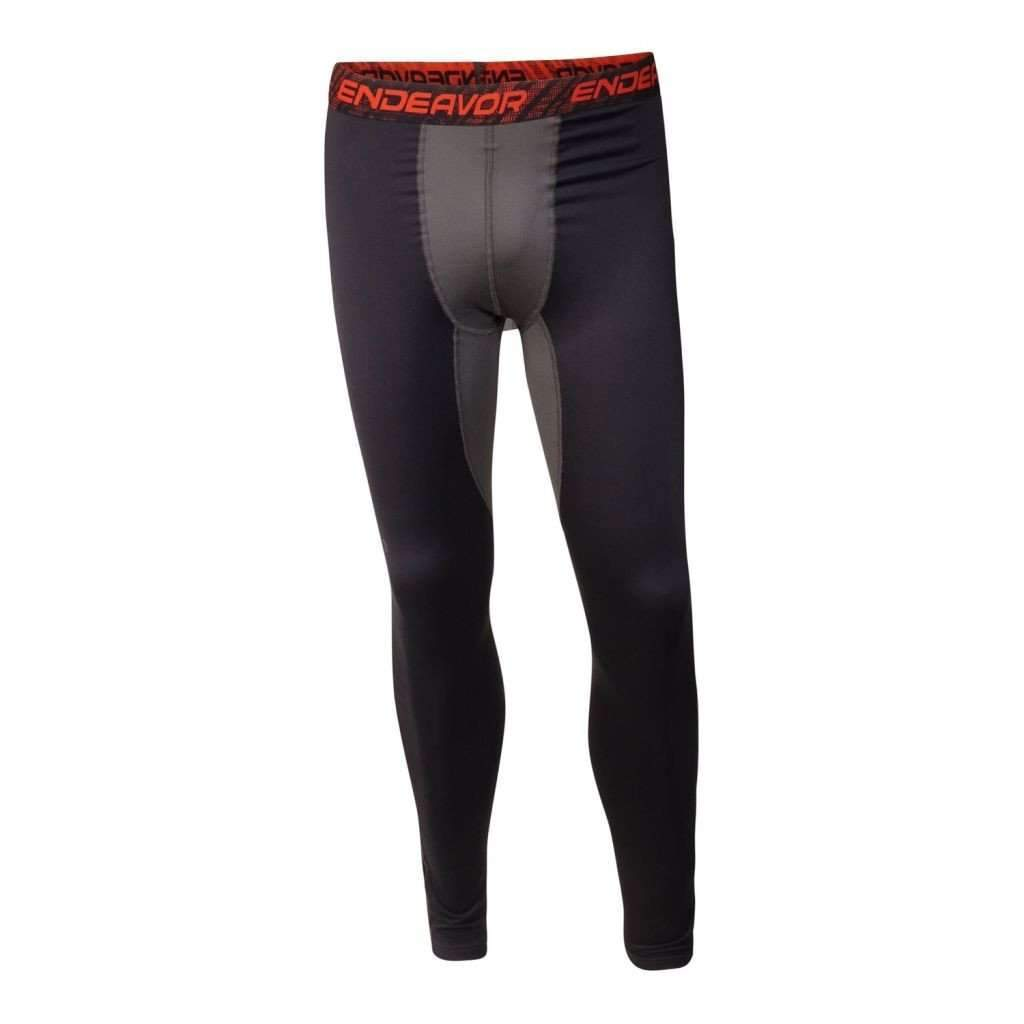 Mens Leggings Compression