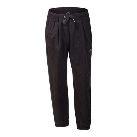 Mens Pants Fleece Side Pockets