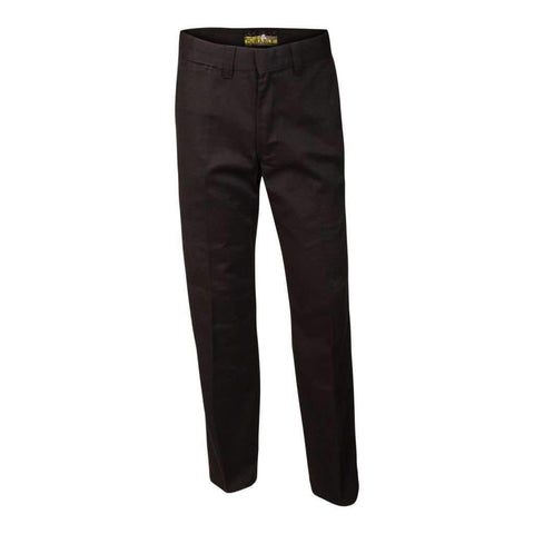 Mens Td Basic Work Pant With 32In Seam