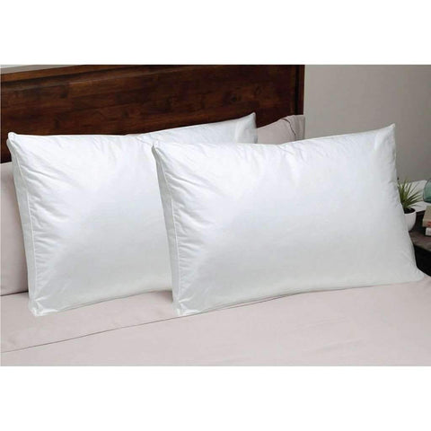 Pillow Gusset 19x30in Microfiber