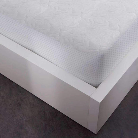 Studio 707 - Waterproof Mattress Protector, Full