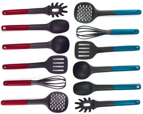 6pcs Kitchen Tools Set