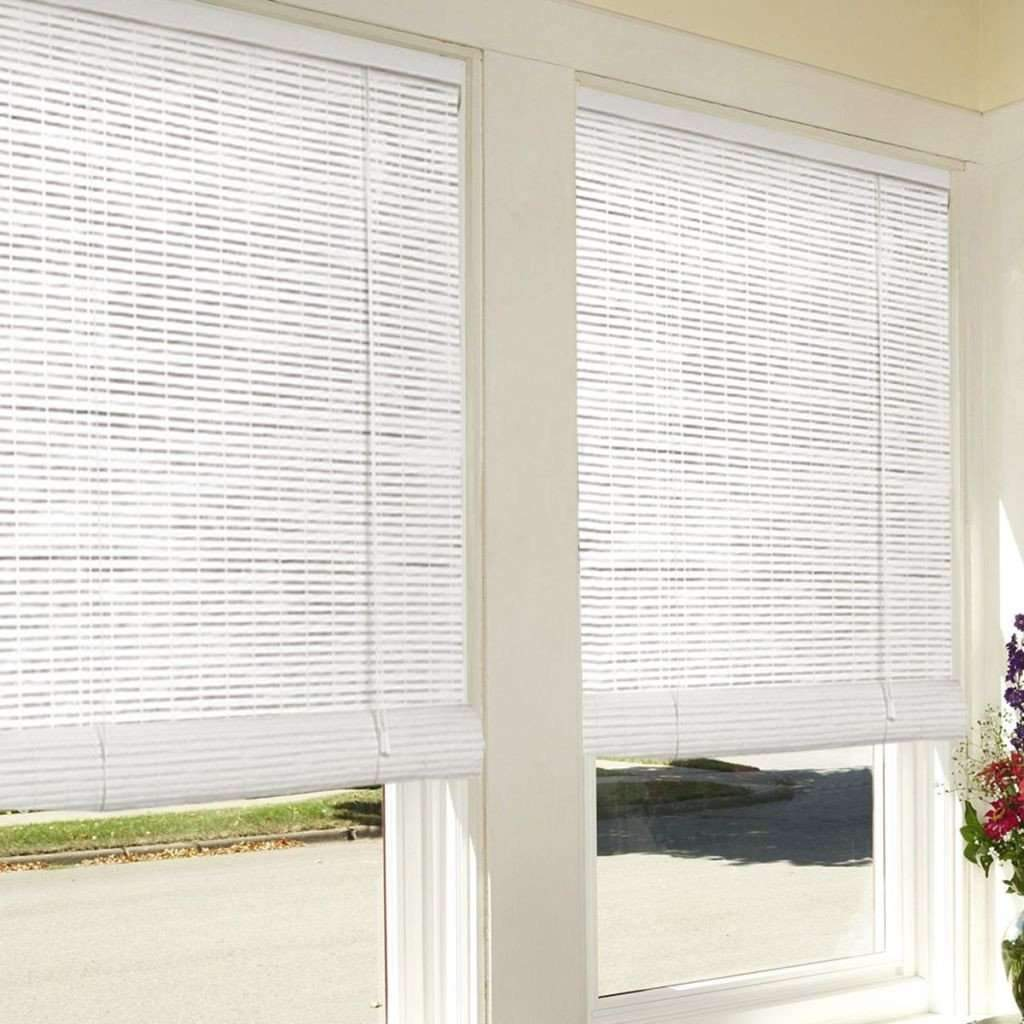 blinds window roll kp up c matchstick natural