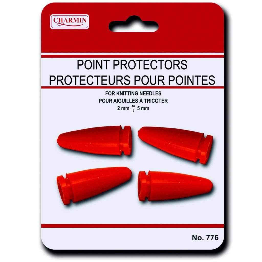 Point Protectors - Small