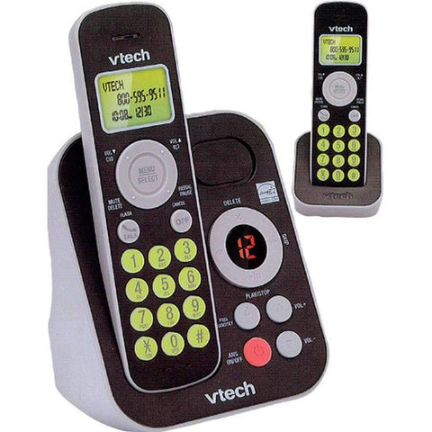 V-tech Dect 6.0 Digital Cordless Telephone