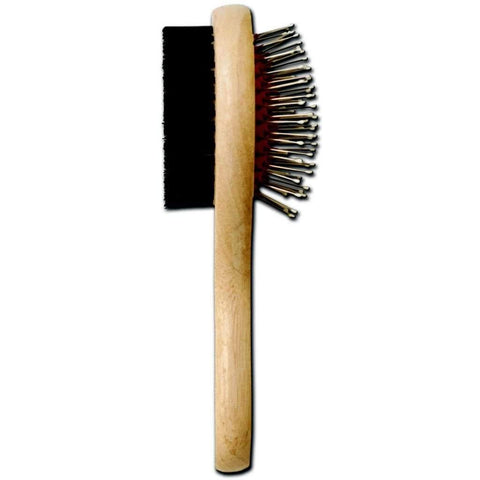 Animal Brush