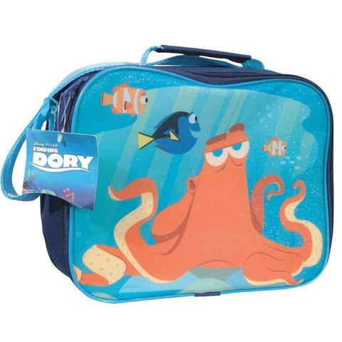 Finding Dory Lunch Bag Rectangular