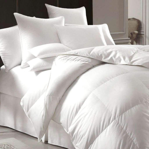 Urban Feather Duvet
