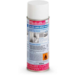 Metaflux 75-07 Glass Care Spray Plus