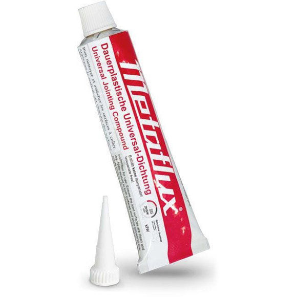 Metaflux 76-46 PEU Sealant NSF