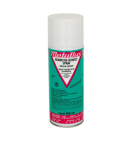 70-04 Metaflux Anti-Spatter Spray