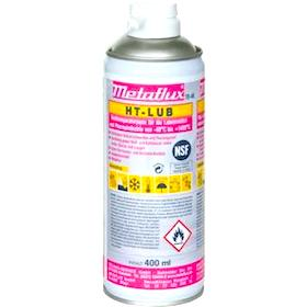 Metaflux 70-48 HT Lube Spray H1 NSF