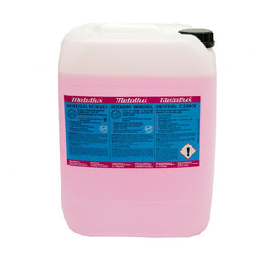 Metaflux 75-25 Universal Cleaner (concentrate)