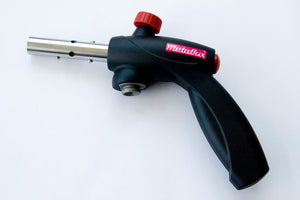 Metaflux® 94-60-55 Blow torch with Piezo Ignition