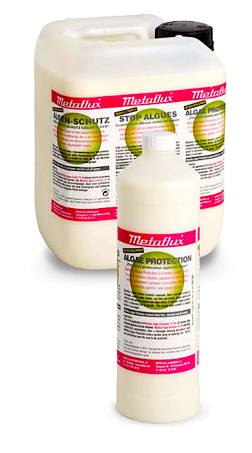 Metaflux 75-39 Algae Protection