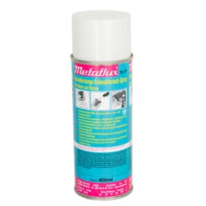 Metaflux 70-79 High Super Ceramic Anti-Spatter Spray