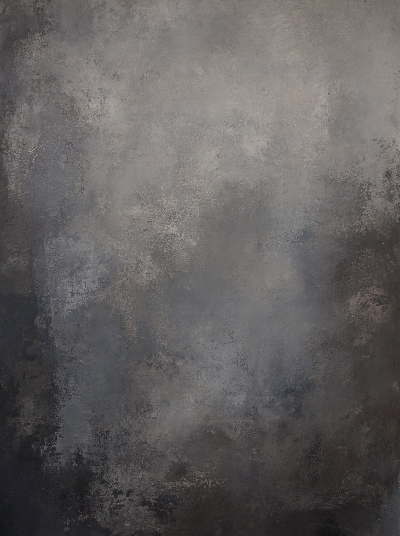 Shades of gray - Poster 80x60