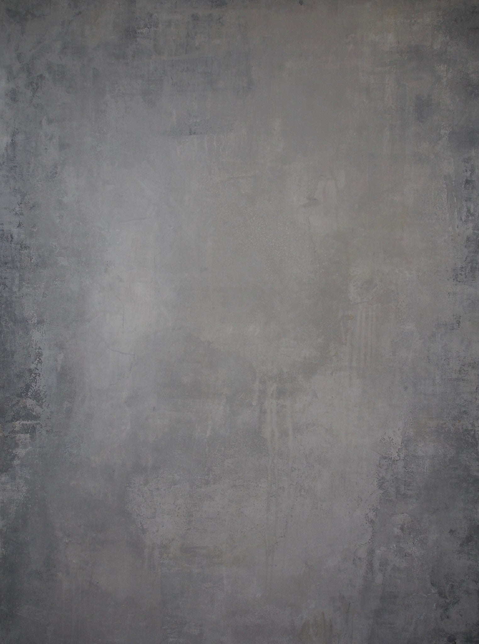 gray wall poster 80x60 photo styling background