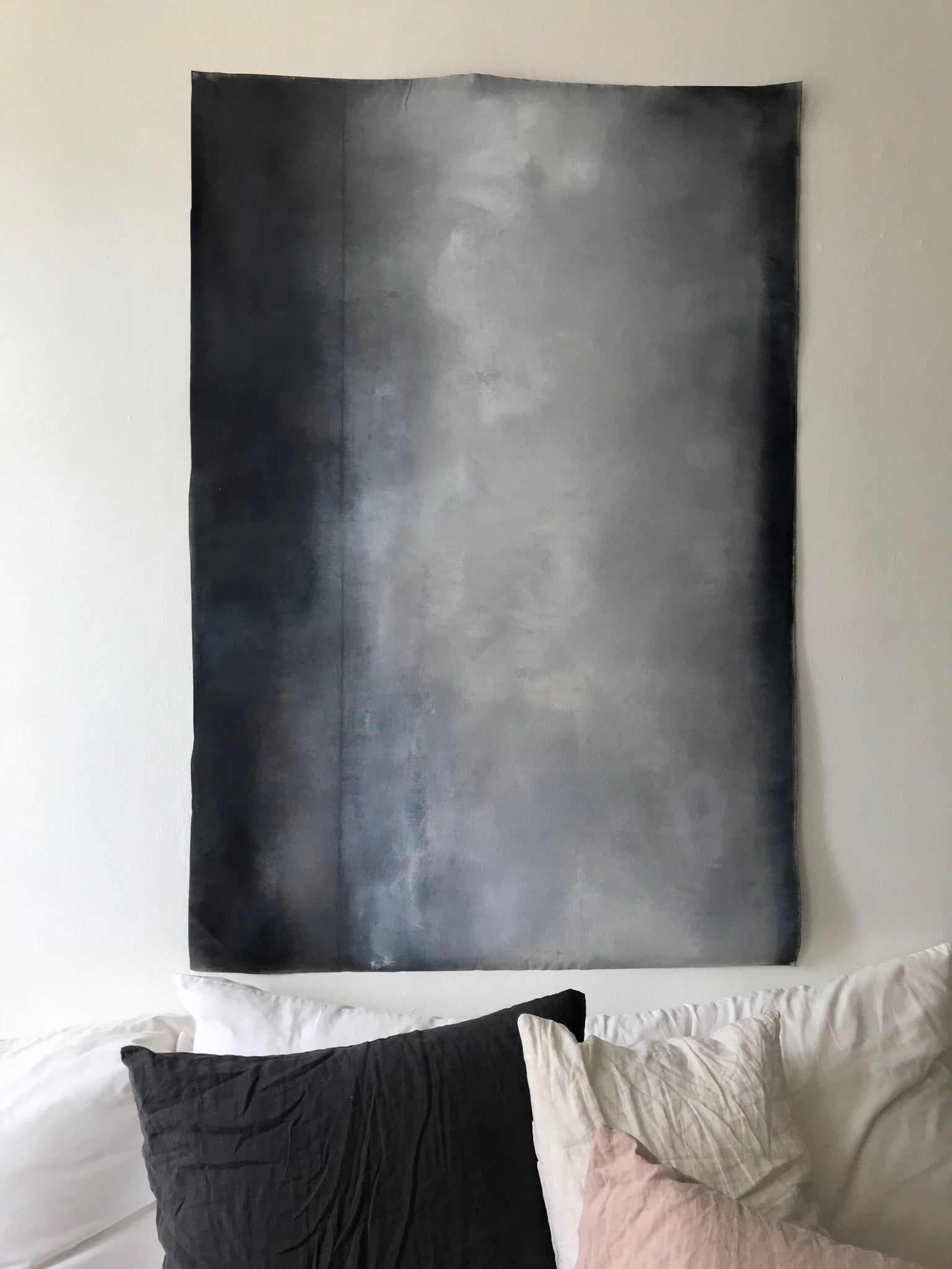Edge canvas 100x150 cm