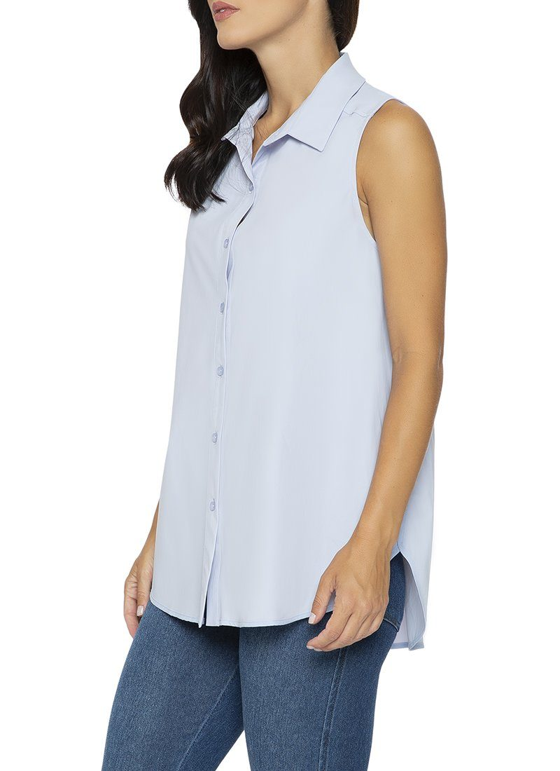 f15ca764d34be June Button Down. Regular price Sale price  98.00. color Pale Blue