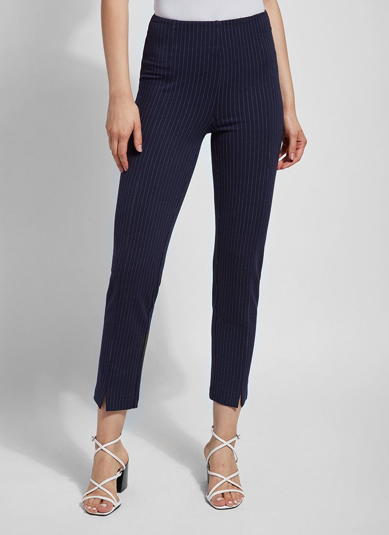 color=True Navy Pinstripe