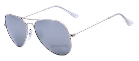 Women's Aviator Sunglasses - UV400