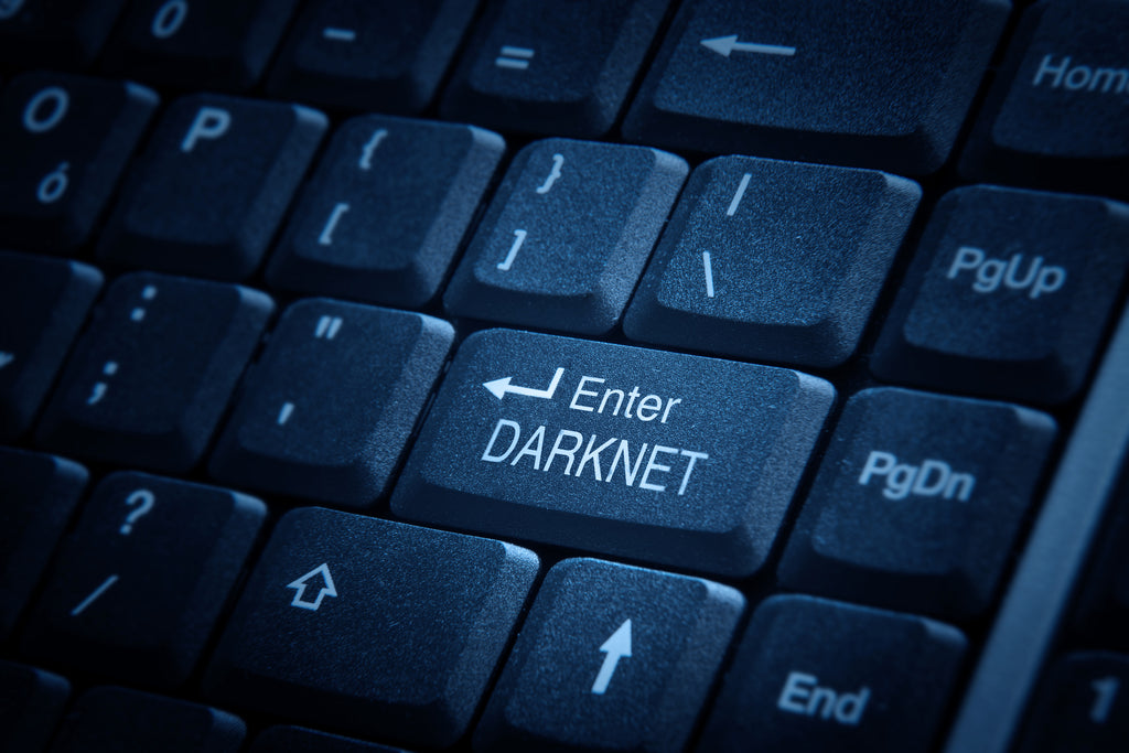 How to use The Dark Net Markets