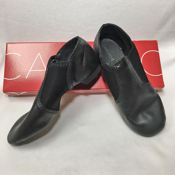 E Series Jazz Shoes