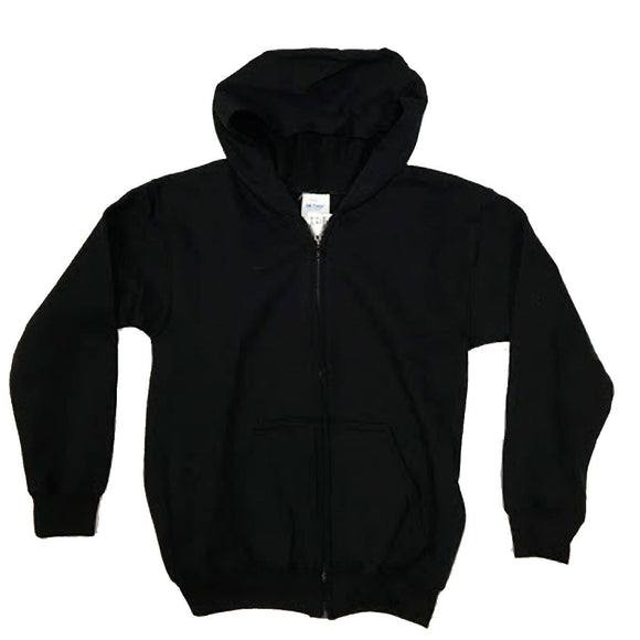IDA Hoodie - Adult Sizes