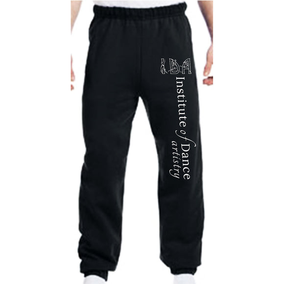 IDA Sweatpants - Adult Sizes