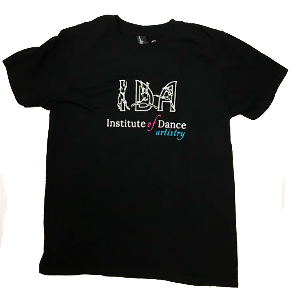 IDA T-Shirts - Adult Sizes