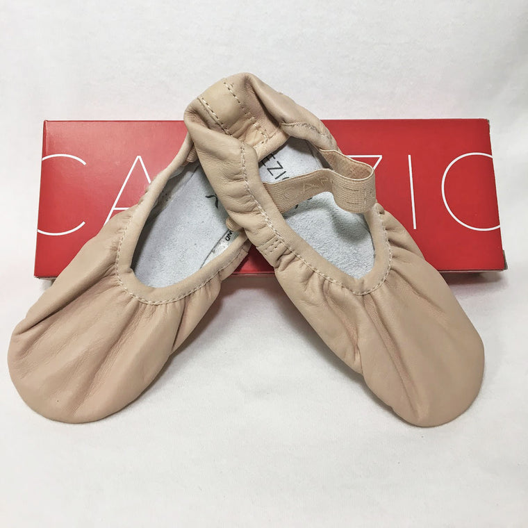 Lily Ballet Shoes - Child