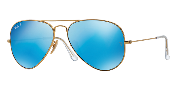 a47a976406 ... aliexpress ray ban rb3025 aviator flash lens sunglasses additional color  options f6a63 94a5b
