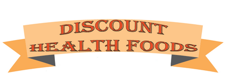 Discount Health Foods