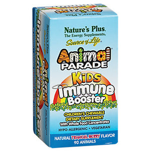 Source of Life Animal Parade Immune Booster