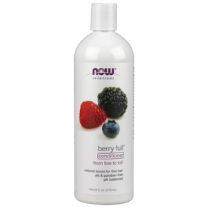 Berry Full Conditioner