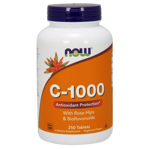 C-1000 : Sustained Release