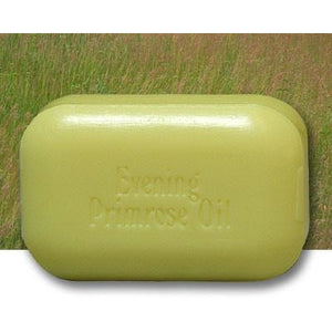 Evening Primrose Oil Soap