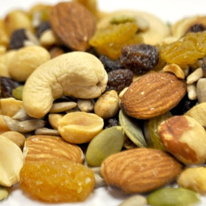 Trailmix (Bulk)