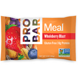 Pro Bar Whole Berry Blast