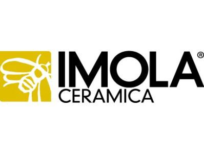 Ceramic Tiles by Imola Ceramica