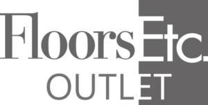 Flooring outlet