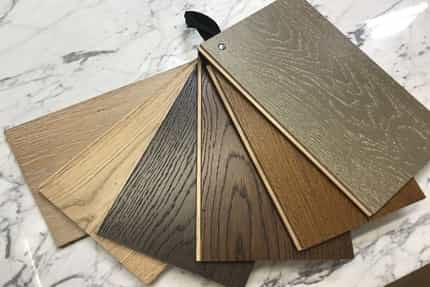 Flooring Store Hardwood Tile Vinyl Carpet Off The